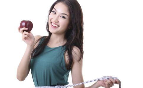 可以丰胸的食物有哪些 哪些食物丰胸效果好 吃什么可以丰胸