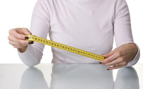 减肥胸部会变小吗 减肥如何防止胸部变小 减肥胸变小怎么办