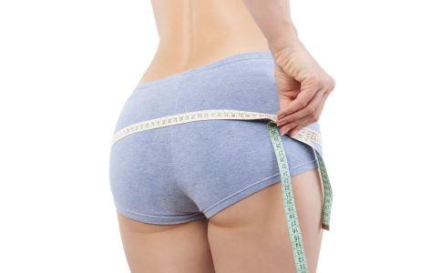 女人丰胸吃什么好 最适合丰胸的食物有哪些 怎么丰胸效果好