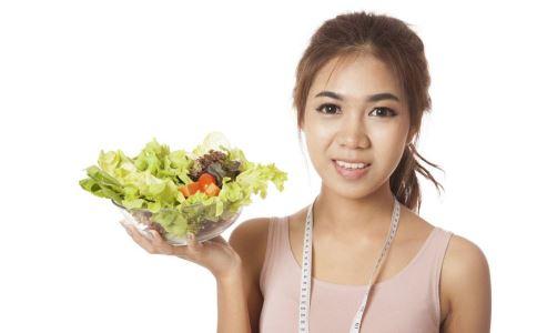 女人25岁吃什么能丰胸 丰胸最好的方法是什么 怎么丰胸效果好
