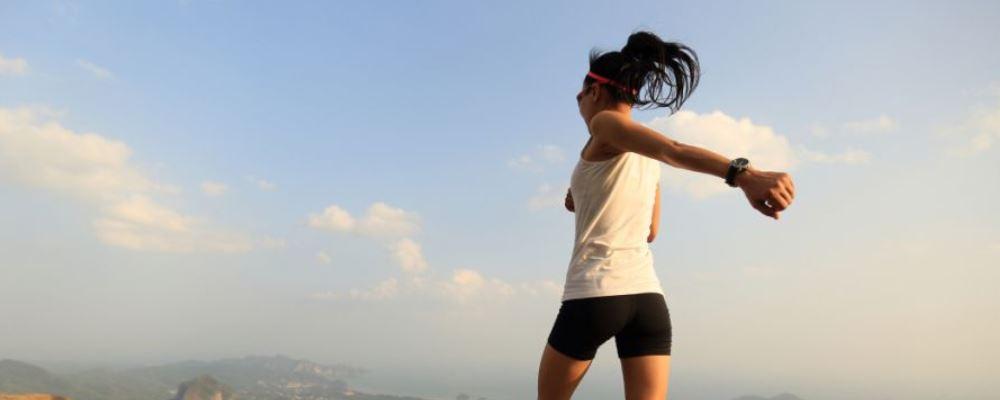 如何运动减肥 怎么减肥比较快 减肥吃什么好