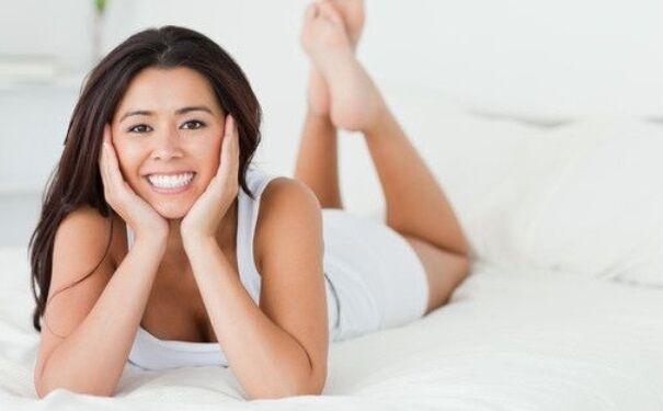 保养卵巢的最好方法,卵巢保养的5大禁忌