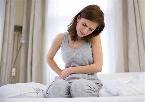 结肠癌晚期症状有哪些?怎么治疗?