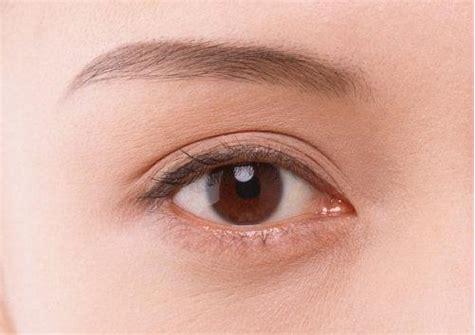 眼病有哪些?吃什么对眼睛好?