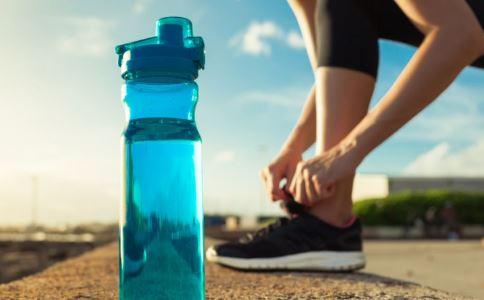跑步减肥法 怎么跑步减肥 跑步怎么减肥