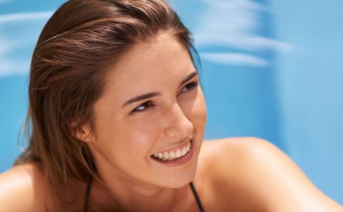 夏天减肥做什么运动好 夏天减肥好方法 夏天最好的减肥运动