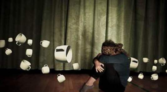 社交恐惧症有哪些表现?是怎么产生的?怎样克服?
