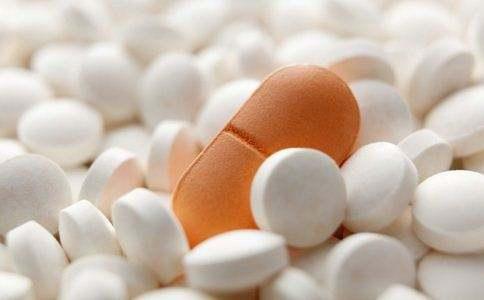 肠胃炎多久能好?吃什么药?