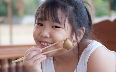 丰胸的食物有哪些 哪些食物丰胸效果好 胸部不够大吃什么食物好