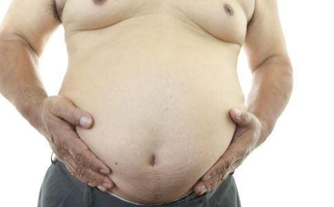 胸部发育不好怎么办 按摩丰胸的手法有哪些 怎么才能按摩丰胸