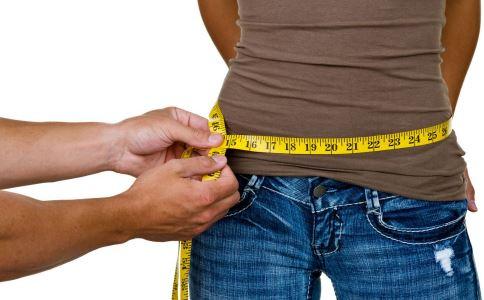 女人丰胸吃什么好 哪些食谱可以丰胸 可以丰胸的食谱有哪些