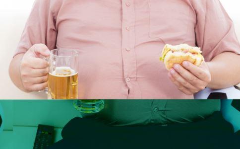 如何丰胸最有效 安全有效的丰胸食谱有哪些 怎么丰胸效果好