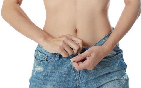 胸小的原因是什么 吃什么可以丰胸 导致胸小的原因是什么
