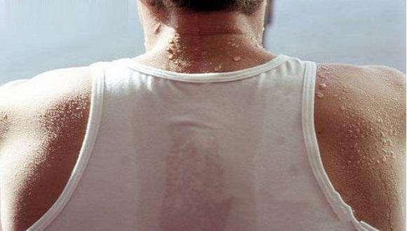 女人晚上睡觉出虚汗枕头都湿透了,睡到半夜脖子出汗吃什么最管用?