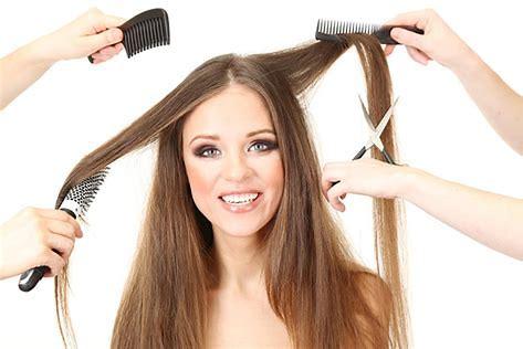 女人掉头发是什么原因?掉发严重怎么办?