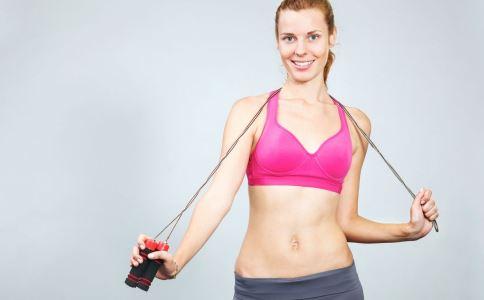 夏季如何减肥 夏季减肥运动有哪些 夏季有哪些运动能减肥