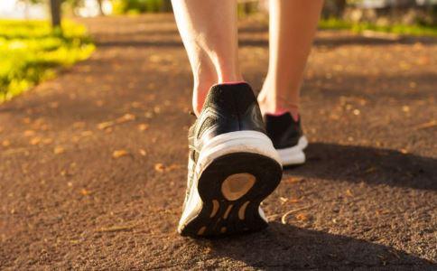 最有效的减肥运动有哪些 哪些运动减肥有用 怎么运动减肥有效果