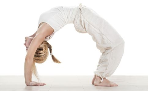 瑜伽能减肥吗 减肥瑜伽 做瑜伽前注意事项
