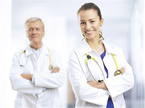 子宫肌瘤症状有哪些?其手术方法有哪些?