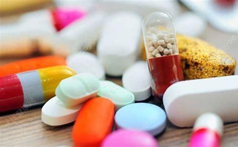 痛经可以吃止痛药吗?痛经怎么缓解有效?