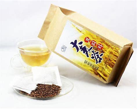 孕妇可以喝大麦茶吗?孕妇喝大麦茶需要注意哪些事项?