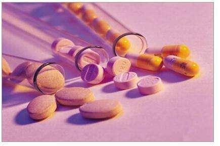 避孕药对甲状腺有影响吗?长期服用避孕药对身体有哪些副作用?