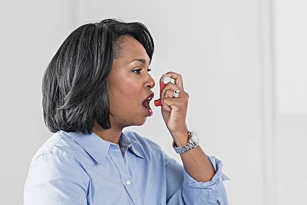 支气管哮喘有哪些治疗方法?有什么注意事项?如何根治?