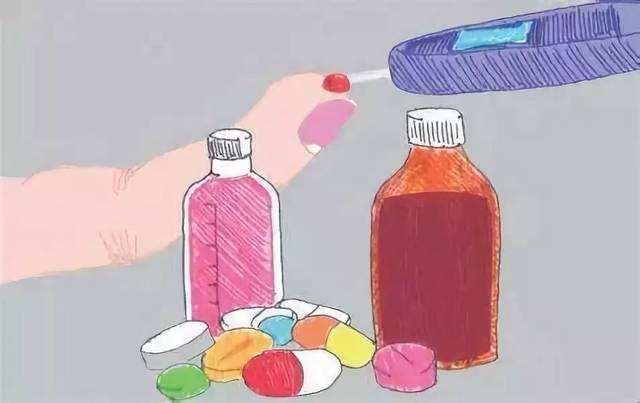 糖尿病能治好吗?早期有什么症状?如何确定得病了?