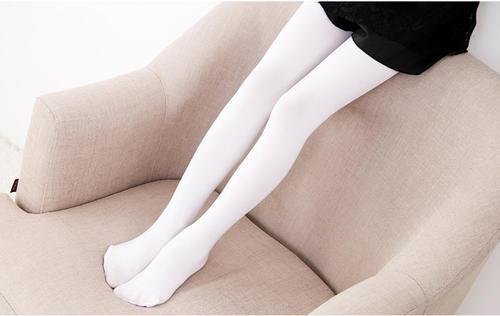 可以穿连裤袜睡觉吗?裸睡为什么对身体更好?