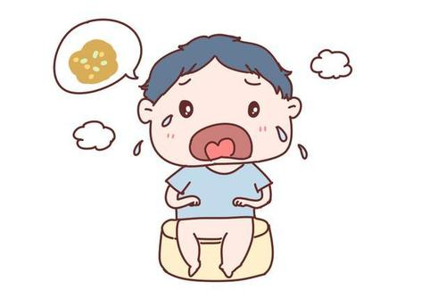 新生儿腹泻怎么办?新生儿拉稀怎么办?