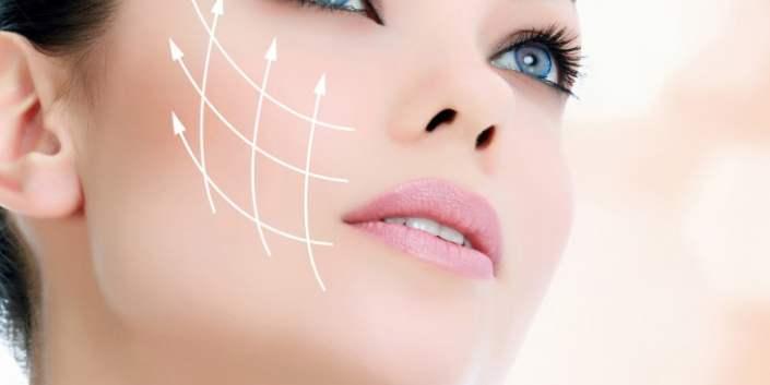 冬天打瘦脸针效果怎么样?冬季打瘦脸针注意什么?