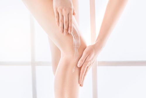 身体乳怎么用 ?什么时候用效果最好?